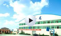 江油黄龙破碎输送设备制造有限公司宣传片