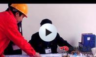 四川远方高新装备零部件股份有限公司宣传片