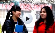 绵阳职业教育研究中心专题片