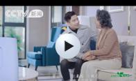 巨仁制氧机央视广告片